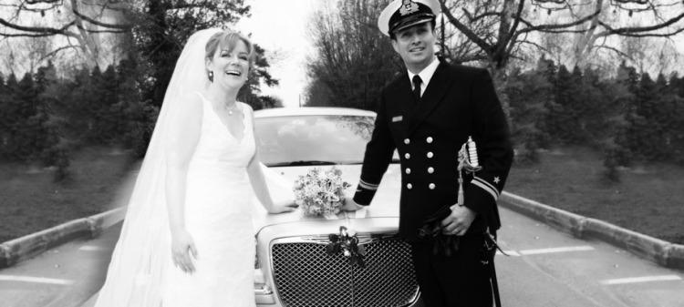 Reaneys | Galway Wedding Cars